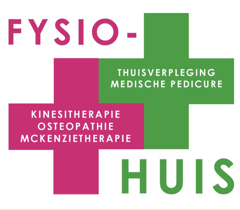 Fysiohuis